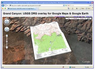 Mashups and tiles a la Google Maps   OldMapsOnline on ibm earth maps, bing earth maps, nasa earth maps, google earth maps,