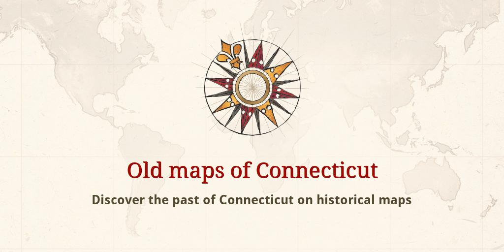 Old maps of Connecticut Zoomable Map Of Conn on map ct cities towns, map ri conn mass, cromwell conn, new haven conn, flag of conn, map united states constitution article 4, map for connecticut, newtown conn, hartford conn, us map conn, bristol conn, mystic conn, greenwich conn, state of conn, stamford conn,