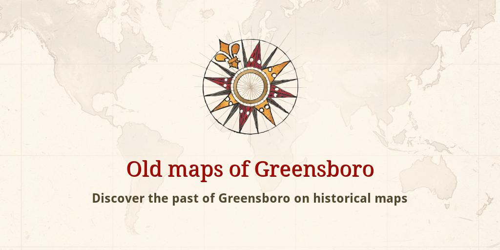 Old maps of Greensboro Map Of Downtown Greensboro Nc on map of downtown lewisburg wv, map of downtown winter park fl, mapquest greensboro nc, map of downtown traverse city mi, parking greensboro nc, map of downtown houma la, map of downtown mt. pleasant sc, map of downtown little rock ar, map of downtown san antonio tx, map of hotels in greensboro north carolina, map of downtown henderson ky, map of downtown grand junction co, map of downtown gainesville fl, map of downtown myrtle beach sc, map of downtown galveston tx, map of downtown st cloud mn, map of downtown fort worth tx, map of charlotte nc zip code, map of downtown fort wayne in, map of research triangle park nc,