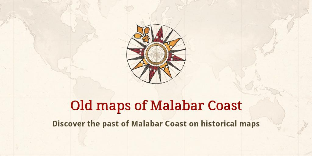 Old maps of Malabar Coast Malabar Region Map on climate map, date time map, writing system map, western europe map, elevation map, regional map, great plains map, zip code map, usa map, time zone map, human characteristics map, australia and surrounding area map, mogadishu on african map, reigon map, hemisphere map, vegetation map, tricare map, uk map, capital map, absolute location map,