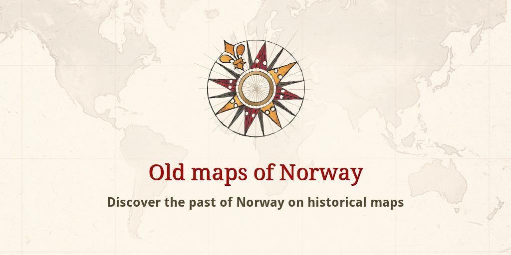 Old maps of Norway  Map Of Norway on 1860 map of liberia, 1860 map of mexico, 1860 map of upper silesia, 1860 map of czechoslovakia,