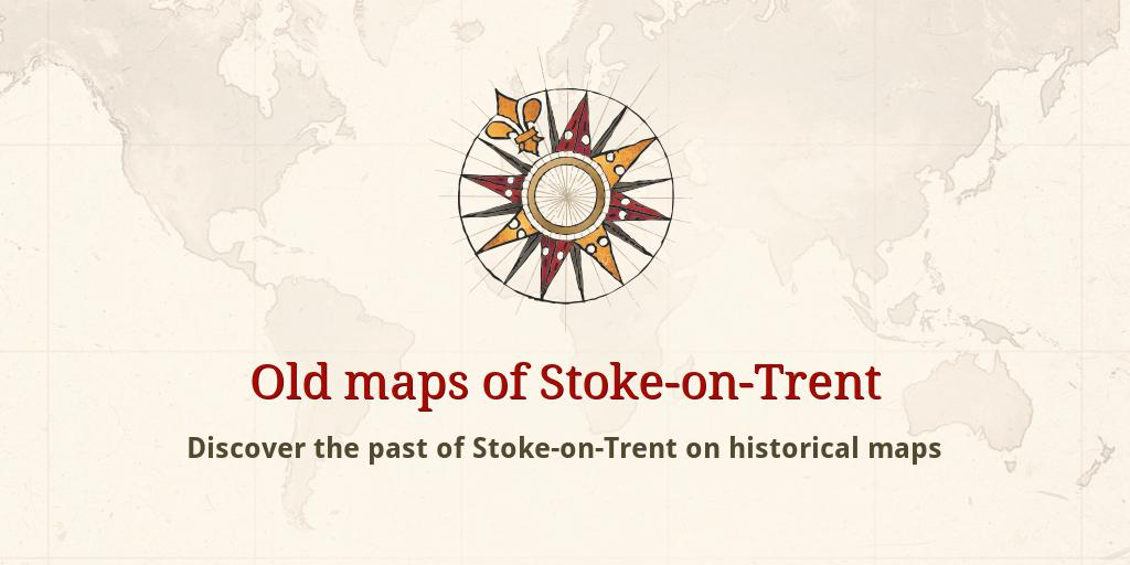free dating stoke on trent In the category single women looking for men stoke-on-trent you can find 3 personals ads, eg: sexy men, one night stands or casual sex.