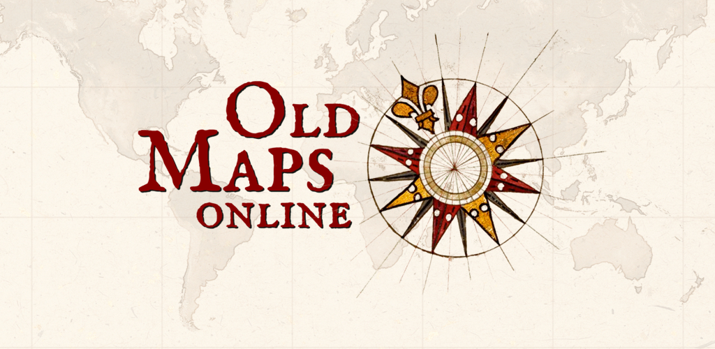 Old Maps Online Make Maps Online Free on free online accident reports, free online tables, free online marriage license, free online office layouts, free online currency converter, free online fiction books, free online summer, free online bible studies, free online phone, free online word puzzles, free online sites, free online lottery, free online medical reference, free online voting, free online book reviews, free online machine, free online classifieds, free online mug shots, free online profiles, free online worlds,